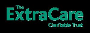 ExtraCare logo